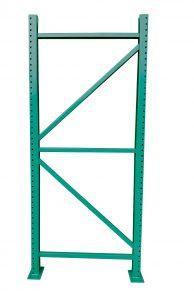 irvine pallet racks uprights
